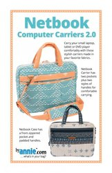 Netbook Computer Carriers 2.0