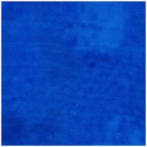 606 Klarblå