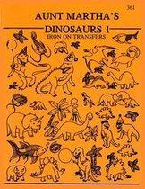Dinosaurier, häfte