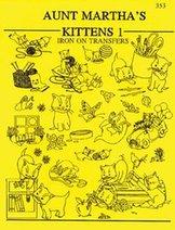 Kattungar, häfte