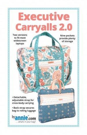 Executive Carryalls 2.0