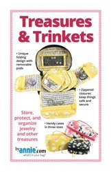 Treasures & Trinkets