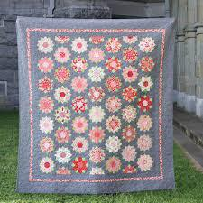 Tenderness Quilt